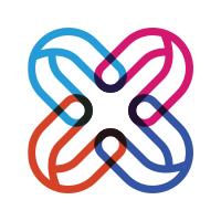 Thuốc Fluarix Quadrivalent 2013-2014 Formula